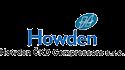 Howden CKD Compressors s.r.o.