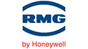RMG by Honeywell