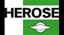 Herose
