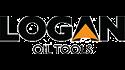 Logan Oil Tools