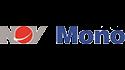NOV Mono