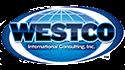 WestCo