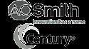 A.O. Smith – Century Electric