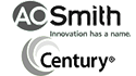 A.O. Smith – Century Electric
