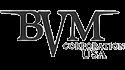 BVM Corporation