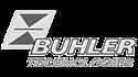Buhler Technologies