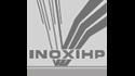 Inoxihp