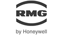 RMG by Honeywell
