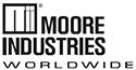 Moore Industries