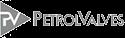 Petrolvalves